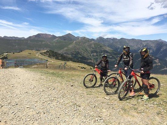 Arinsal, Andorra: photo0.jpg
