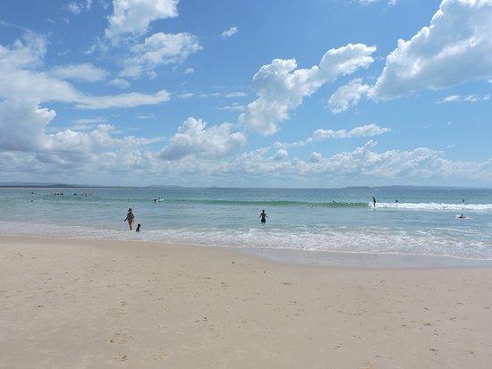 Noosa, Australia: photo6.jpg