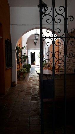 La Casa de las Empanadas Cafayate : 20160727_145149_large.jpg
