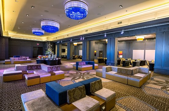 Готель-казино в Олавінлінна клуб турніри казино покер Азії в Москві