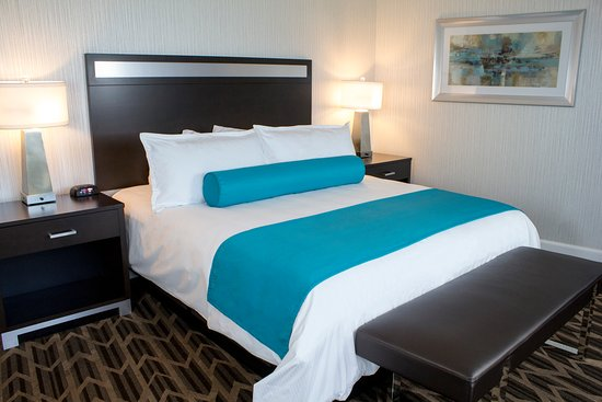 Gold Country Casino And Hotel Oroville Ca