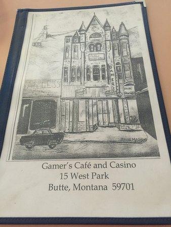 Butte, MT: photo2.jpg