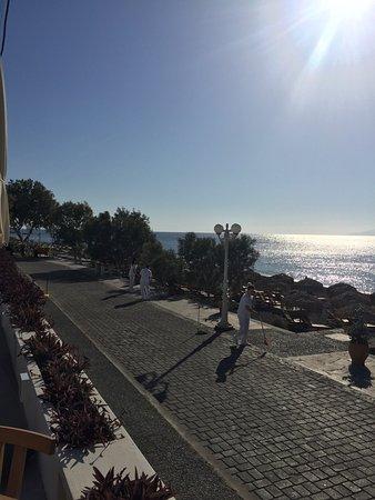 Kamari Beach Hotel: photo4.jpg