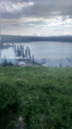 La Tuque, Kanada: DSC_0018_large.jpg