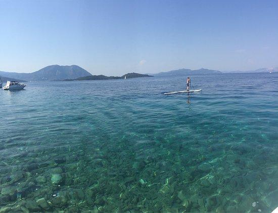 Nidri, Griekenland: photo0.jpg