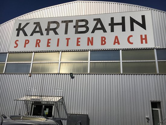 Spreitenbach照片