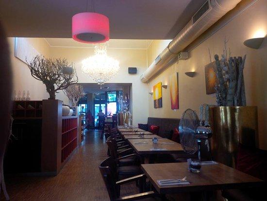 braunsfeld restaurant k ln restaurant bewertungen telefonnummer fotos tripadvisor. Black Bedroom Furniture Sets. Home Design Ideas