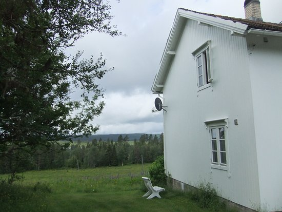 Lillehammer Bild