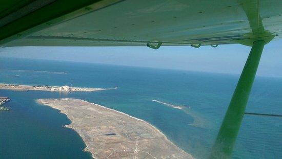 Club de Aviación Jazirah: IMAG0947_large.jpg