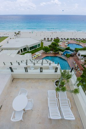 Park Royal Cancun
