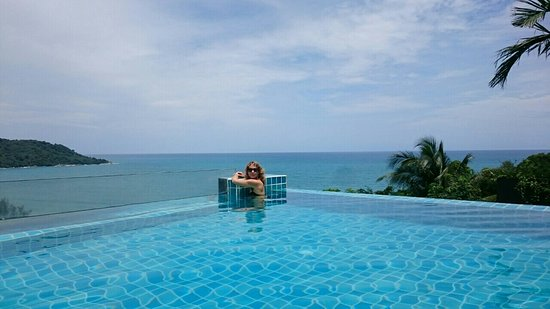 Nook Dee Boutique Resort By Andacura Image 0 Large Jpg