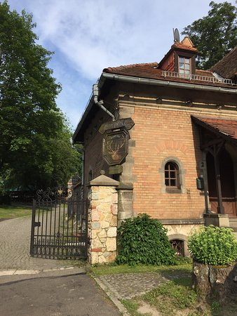Tarnowskie Gory, Polen: photo0.jpg