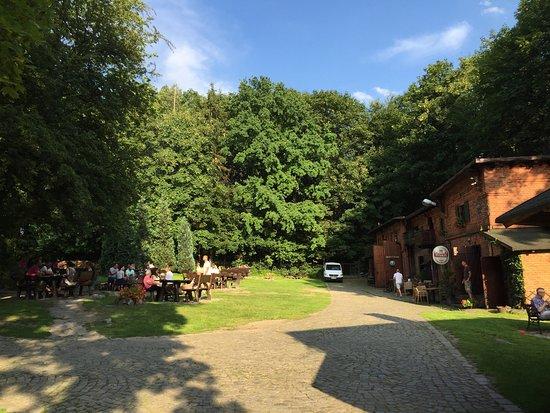 Tarnowskie Gory, Polen: photo1.jpg