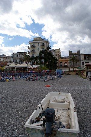 Hotel San Pietro Picture