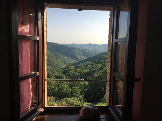 Agriturismo Val di Boccio: photo0.jpg