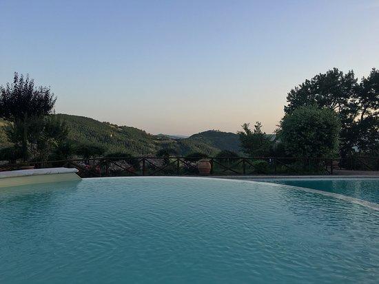 Agriturismo Val di Boccio: photo2.jpg