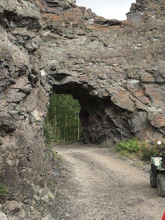 Telluride, CO : photo3.jpg