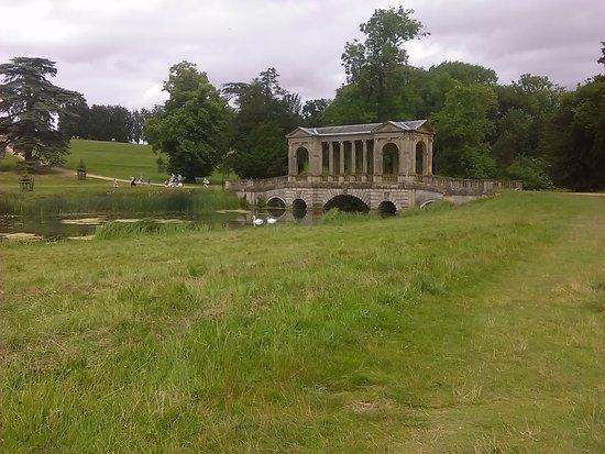 Foto de Buckingham