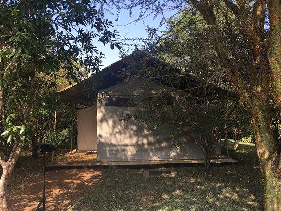 Olumara Camp: photo2.jpg