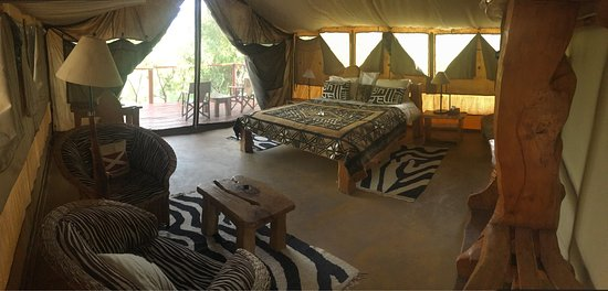 Olumara Camp: photo4.jpg