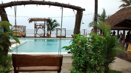 Playa Venao Foto