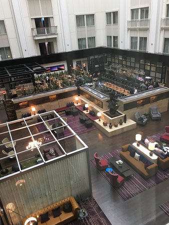 The Nines, a Luxury Collection Hotel, Portland: photo1.jpg