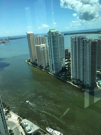 Hotel Beaux Arts Miami-billede