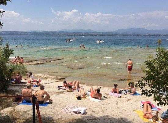 Αποτέλεσμα εικόνας για Spiaggia Giamaica Lombardia
