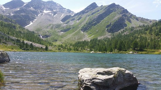Morgex, Italy: 20160727_135018_large.jpg
