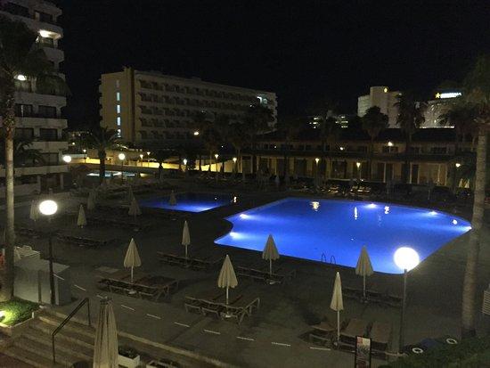 Sol Alcudia Center Apartamentos: photo2.jpg