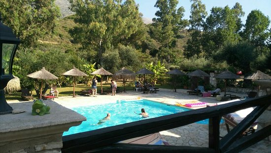 Zola, Griekenland: IMG-20160727-WA0030_large.jpg