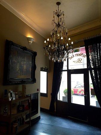 Hotel Sint Nicolaas: photo1.jpg