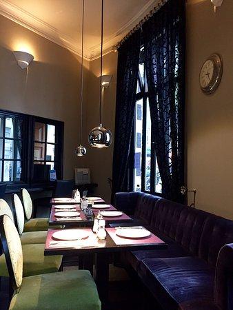 Hotel Sint Nicolaas: photo3.jpg