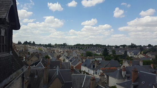 Beaugency, Frankrijk: 20160724_151046_large.jpg