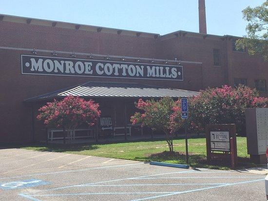 Monroe, GA: photo1.jpg