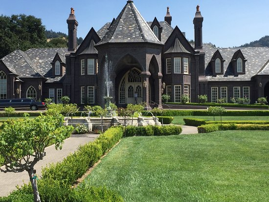Kenwood, Califórnia: photo2.jpg