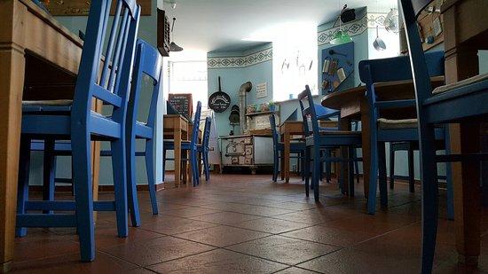 Küche Im Keller Gera | Kik Kuche Im Keller Gera Restaurant Bewertungen Telefonnummer