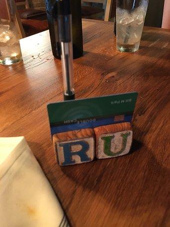 Βόρεια Aurora, Ιλινόις: A unique restaurant in North Aurora.