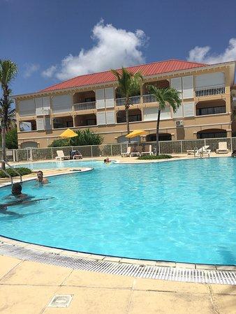 Baie Nettle, St. Martin/St. Maarten: photo3.jpg