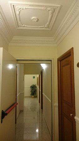 Hotel Contilia: DSC_0071_large.jpg