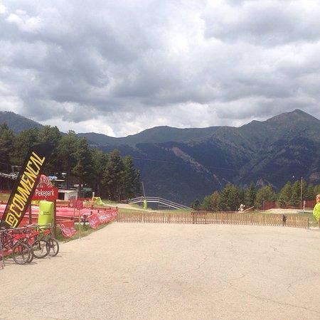 Arinsal, Andorra: photo6.jpg