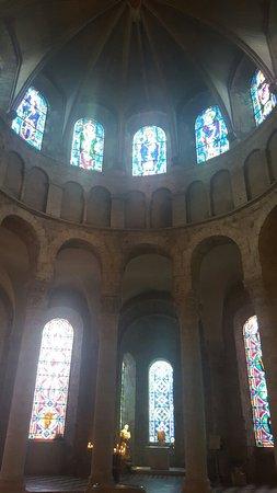 Beaugency, Frankrijk: 20160724_155032_large.jpg
