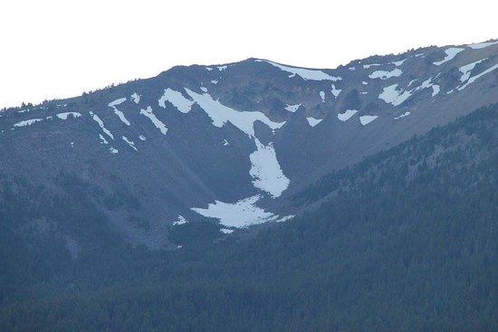 Diamond Lake, OR: photo2.jpg