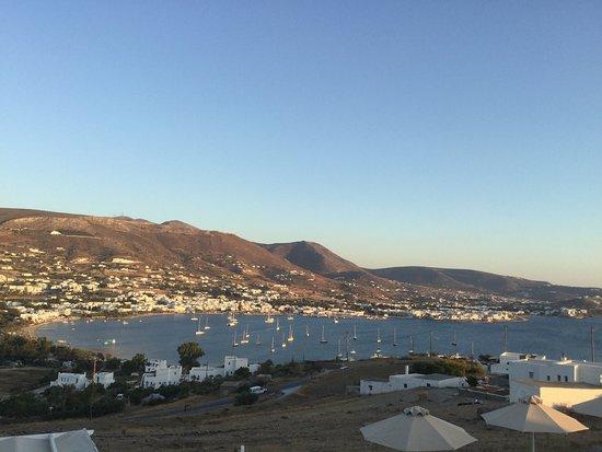 Krotiri Bay : photo0.jpg