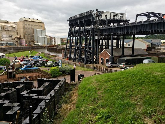 Northwich, UK: photo2.jpg
