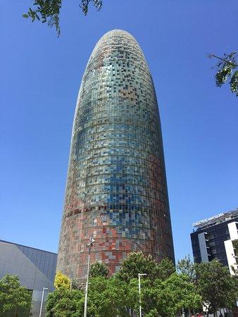 Parc Central Poblenou. - Photo de El Poblenou, Barcelone - TripAdvisor