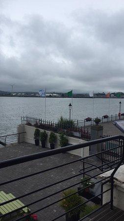 Cobh, Irlandia: photo1.jpg