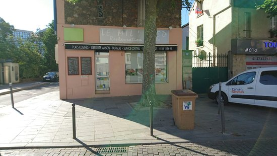 Chatillon, Francia: DSC_0769_large.jpg