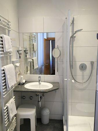 dom hotel bewertungen fotos preisvergleich augsburg deutschland. Black Bedroom Furniture Sets. Home Design Ideas