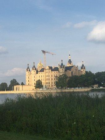 Schwerin, Deutschland: photo0.jpg